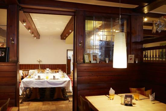 Best Western Hotel Am Drechselsgarten Ansbach