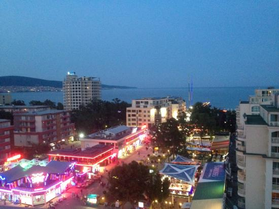 Kuban Resort & Aquapark Foto