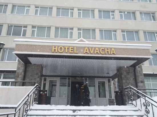 Best Eastern Avacha: photo0.jpg