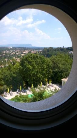 La Bastide Perchee Picture