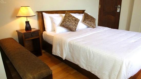 villa arunalu updated 2019 prices reviews and photos kandy sri rh tripadvisor co uk