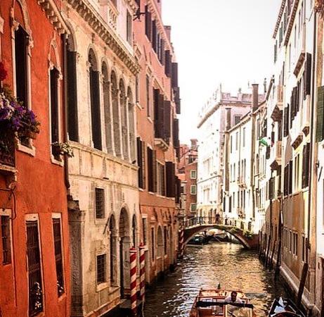 San Giorgio Maggiore: Venezia