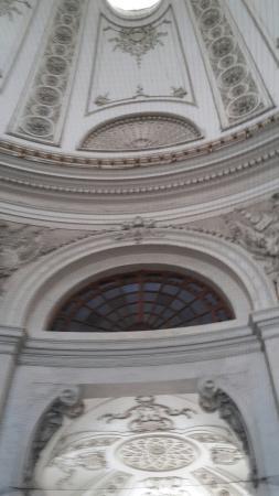 Radisson Blu Style Hotel Wien Wien