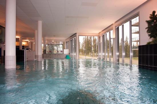 Livingroom - Picture of Radisson Blu Resort, Trysil, Trysil Municipality - TripAdvisor