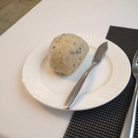 Food - Orinea by Farquhar Mansion Photo