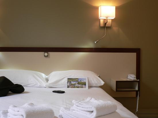 chambre classique foto di hotel moderne arras tripadvisor