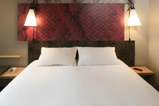 ibis valence sud bewertungen fotos preisvergleich frankreich tripadvisor. Black Bedroom Furniture Sets. Home Design Ideas