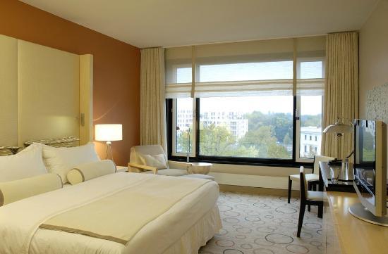 Photo of Grand Hotel Esplanade Berlin
