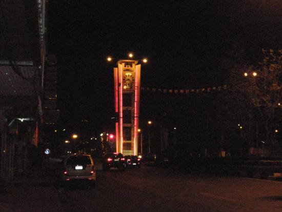 Photo of Trang Hotel