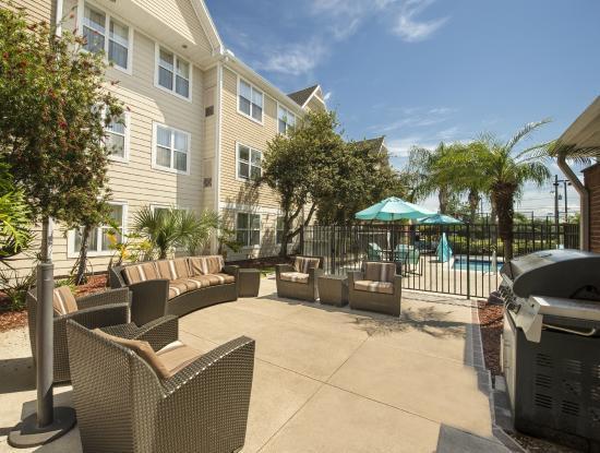 Photo of Residence Inn By Marriott Lakeland
