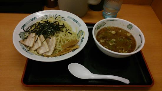 Hidakaya Oji Ekimae Meiji-Dori