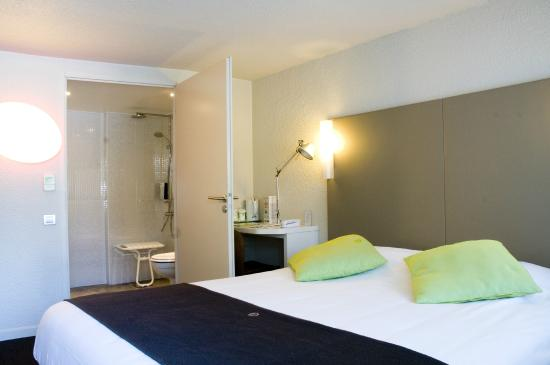 Hotel Alexandra Annecy Reviews