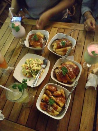 Prince House Cafe & Resto