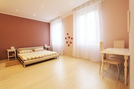 b b dormire bologna hotel reviews price comparison