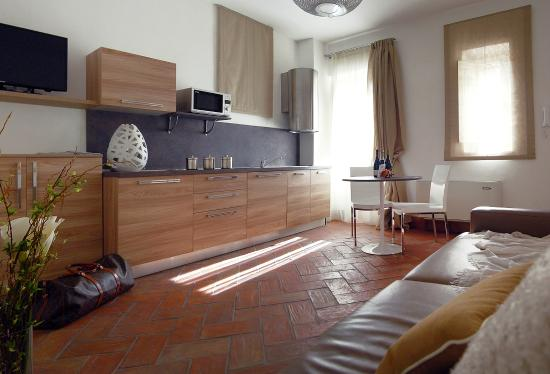 Navona Luxury Apartments Updated 2018 Prices Hotel