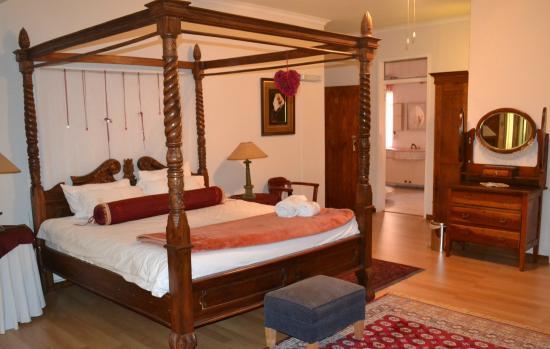 Photo of Picture This - Pretoria North Lodge & Conference Center