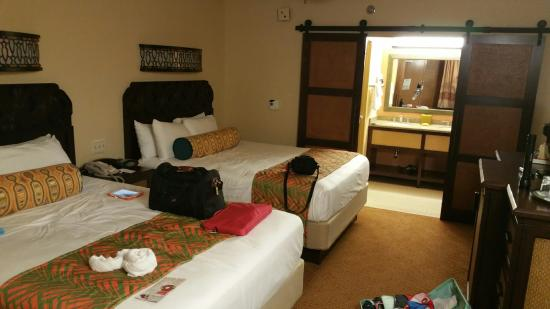 Our Room In Martinique Building 24