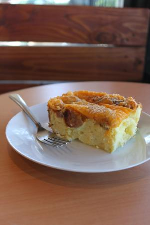 Breakfast Restaurants Oakhurst Ca