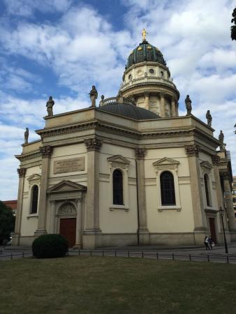 Deutscher Dom