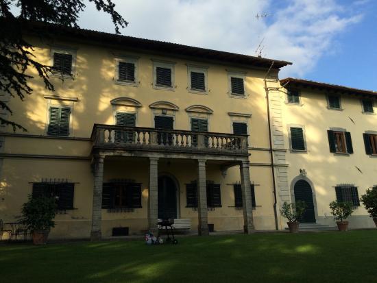Vicchio, Italië: photo4.jpg