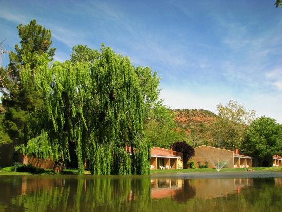 Photo of Villas at Poco Diablo Sedona