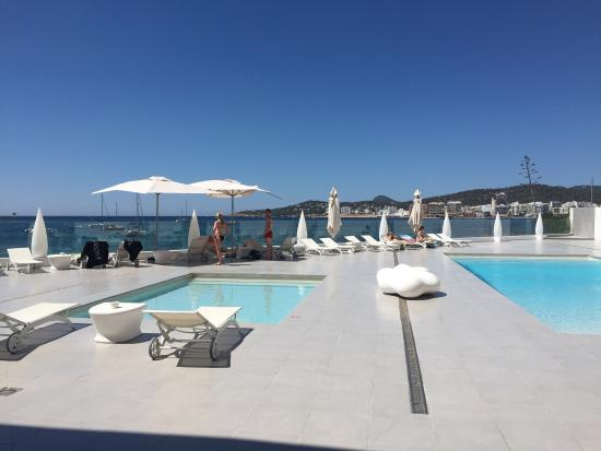 Sundown Ibiza Suites & Spa: photo5.jpg