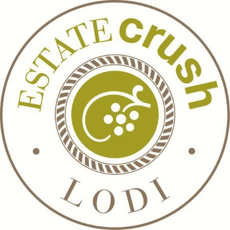 Estate Crush Tasting Room