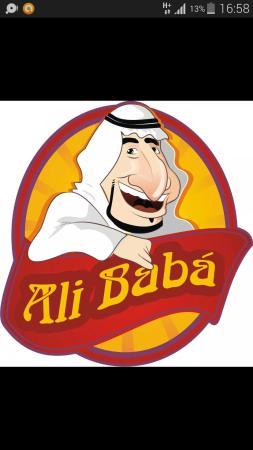 Ali bab picture of ali baba ciudad del este tripadvisor for Ali baba s middle eastern cuisine