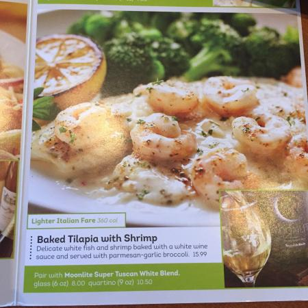 Olive Garden Kennesaw Menu Prices Restaurant Reviews