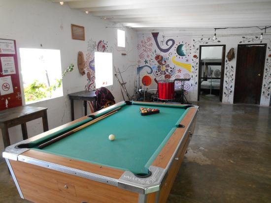Poc Na Hostel Private Room Reviews