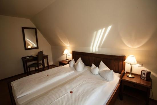 Hotel Restaurant Klosterhof Bewertungen Fotos Preisvergleich
