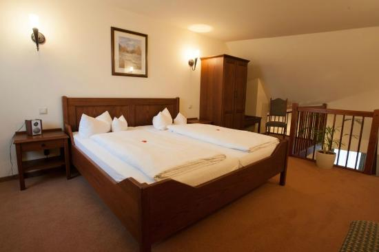 Hotel & Restaurant Klosterhof (Dresden, Germany) - Reviews & Prices