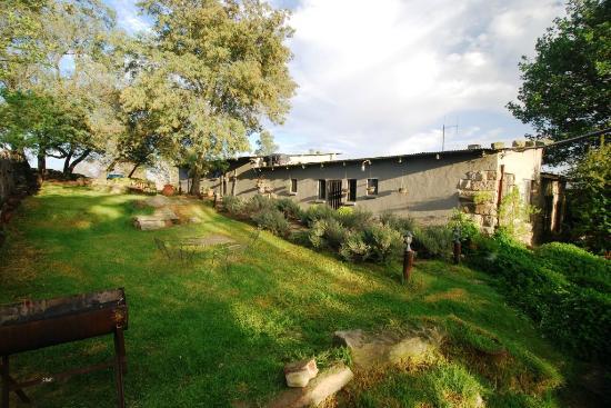 Murasie Guest Farm