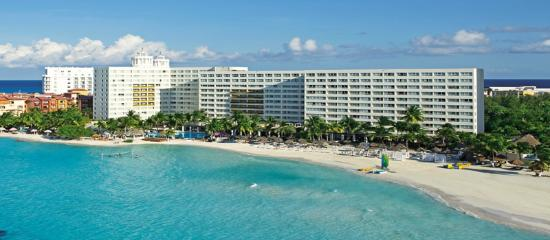 Photo of Grand Oasis Viva Cancun
