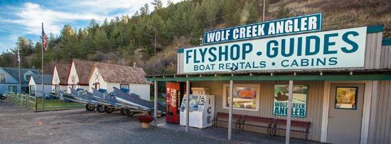 Wolf Creek, Μοντάνα: getlstd_property_photo