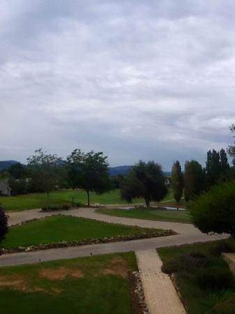 Angels Camp, CA: very nice resort