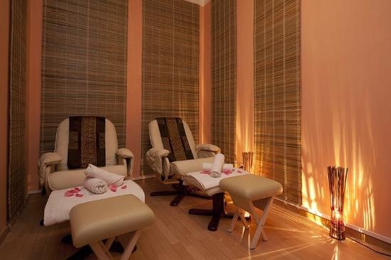 czech massage 13