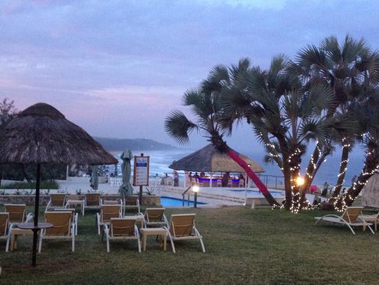 Blue Marlin Hotel: photo0.jpg
