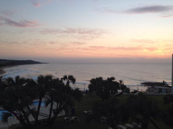 Blue Marlin Hotel: photo1.jpg