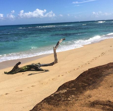Paia, Χαβάη: photo0.jpg