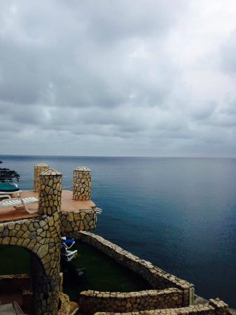 Home Sweet Home Resort: Beautiful.