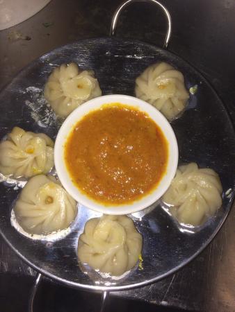 2 Spice Guru Authentic Indian Restaurant