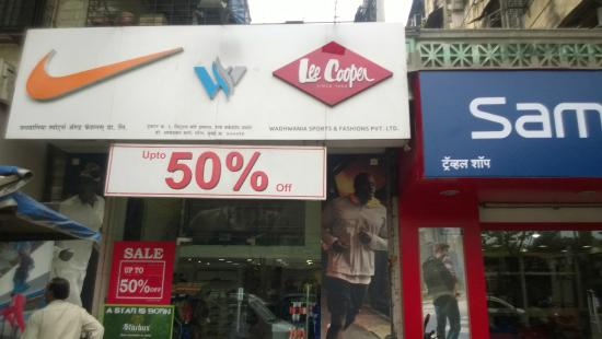 addidas factory outlet ra6j  adidas shoes factory outlet in mumbai