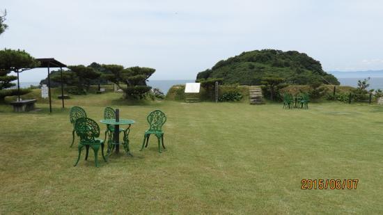Bandoko Garden