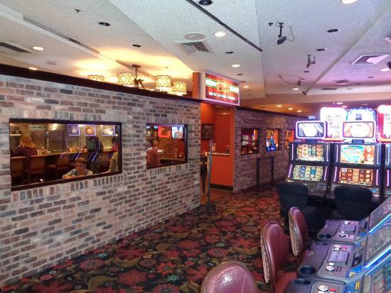 Клеопатра игровые автоматы казино онлайн