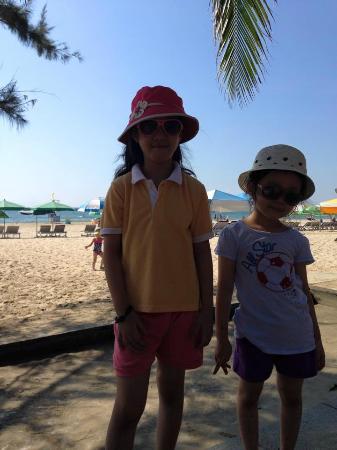 Cali Hotel Da Nang: da nang