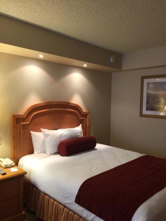 Silver Legacy Resort and Casino: photo1.jpg