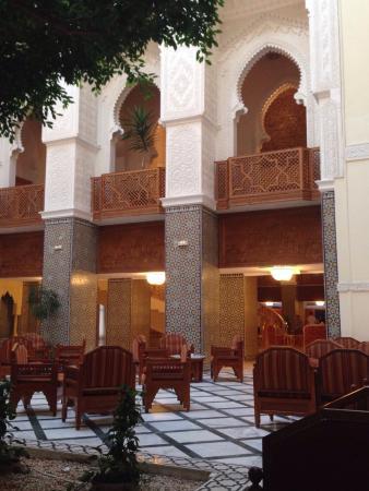 Amir Palace: photo3.jpg