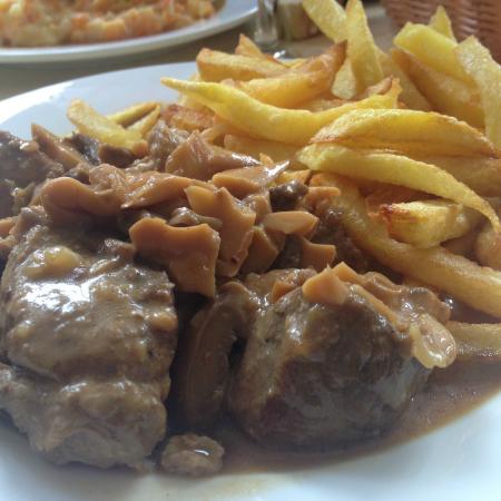 Restaurant le square dans reims avec cuisine fran aise for Cuisine plus reims