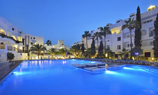 Cala D Or Majorca  Star Hotels